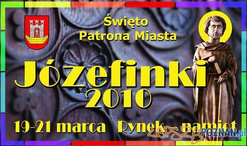 jozefinki2010  Foto: