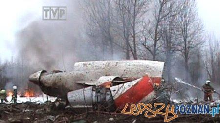 TVN24foto  Foto: