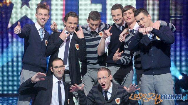 foto: TVN - Audiofeels  Foto: