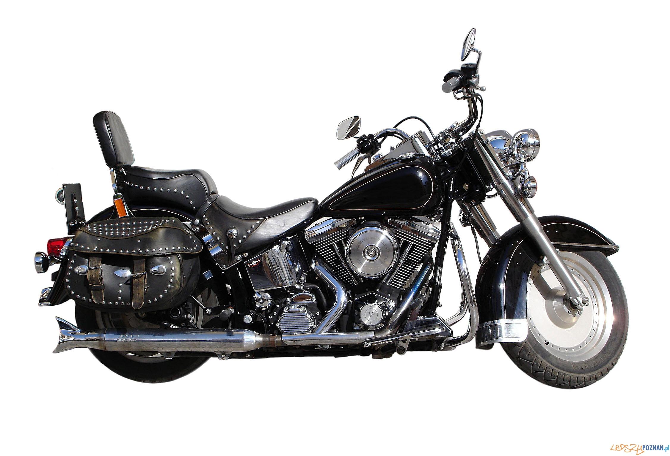 foto: sxc - motocykl  Foto: