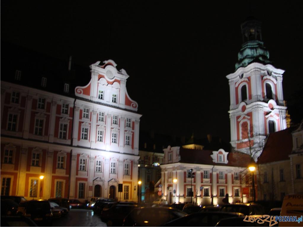 urzad miasta poznania  Foto: lepszyPOZNAN.pl