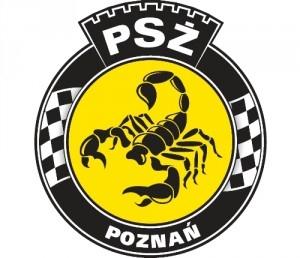 Logo PSŻ  Foto: