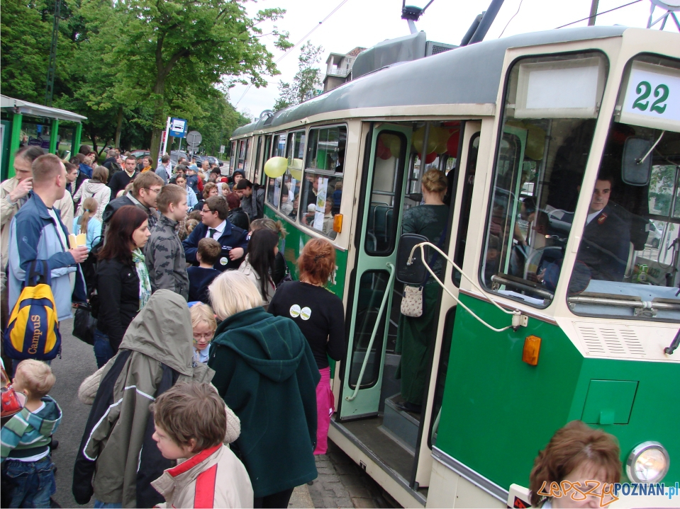 dzień dziecka w bimbie :)  Foto: lepszyPOZNAN.pl / ag