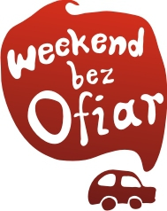 WEEKEND BEZ OFIAR  Foto: WEEKEND BEZ OFIAR