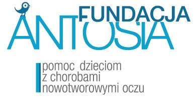 Fundacja Antosia  Foto: Fundacja Antosia