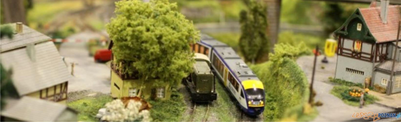 hobby panorama  Foto: MTP/HOBBY