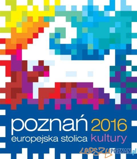 ESK 2016 Poznan  Foto: ESK 2016 Poznan