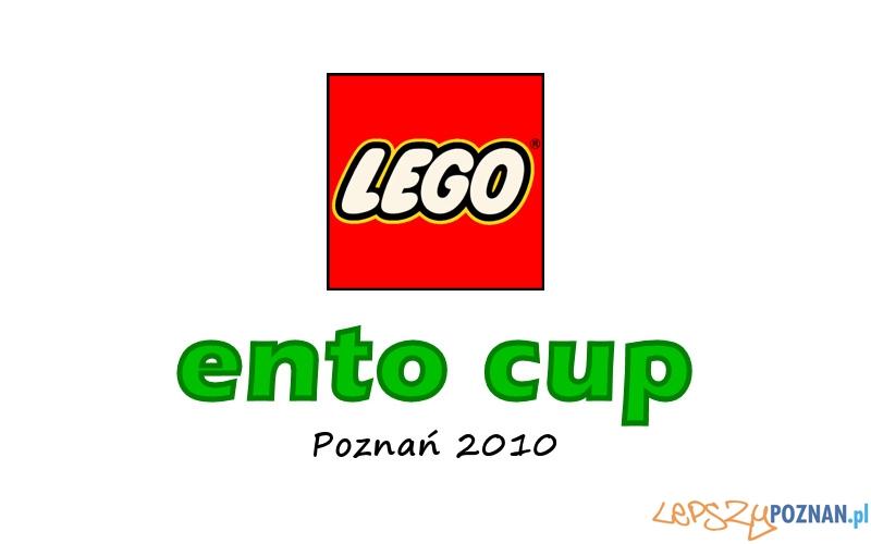 lego etno cup  Foto: lego etno cup