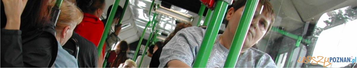 panorama autobus wnetrze  Foto: sxc