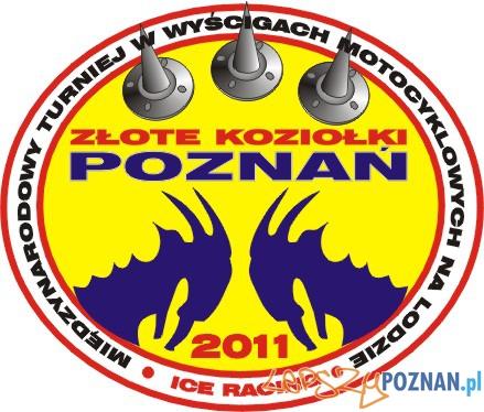 Ice Racing 2011  Foto: