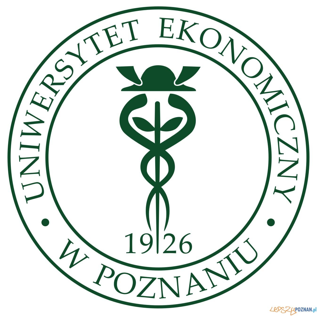 uniwersytet ekonomiczny w poznaniu  Foto: uniwersytet ekonomiczny w poznaniu