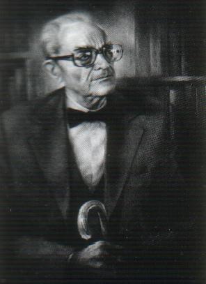 Janusz Pajewski  Foto: lubimyczytac.pl