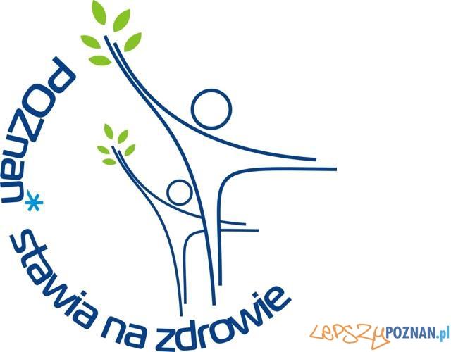 psnzdr  Foto: