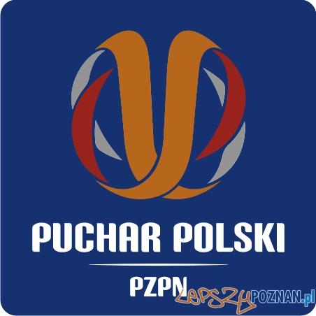 Puchar Polski  Foto: PZPN