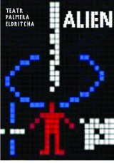 Alien  Foto: Alien