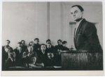 Witold Pilecki  Foto: Witold Pilecki