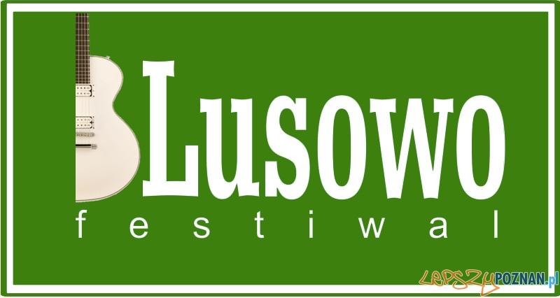 blusowo festiwal  Foto: blusowo festiwal