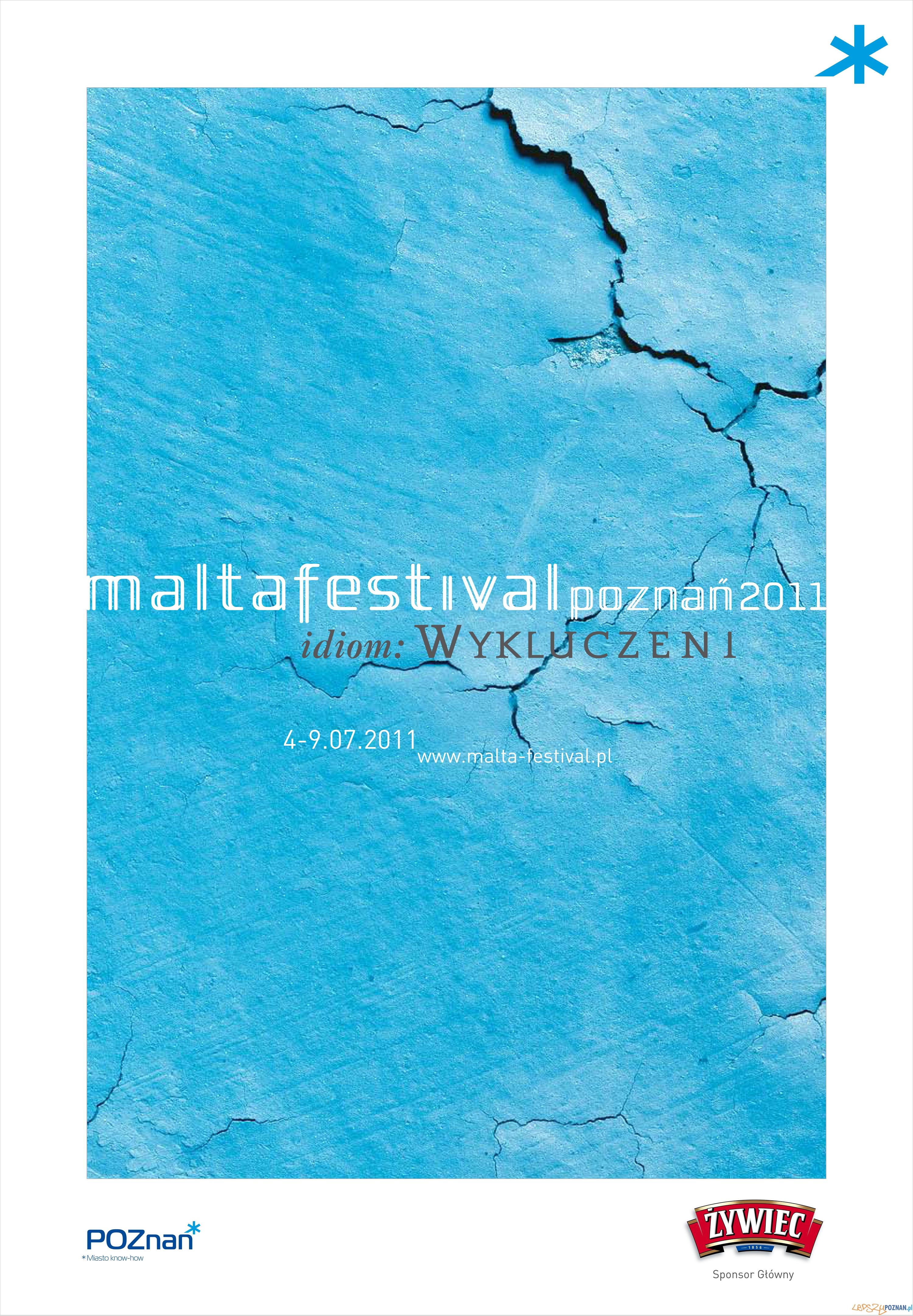 malta festival 2011  Foto: malta festival 2011