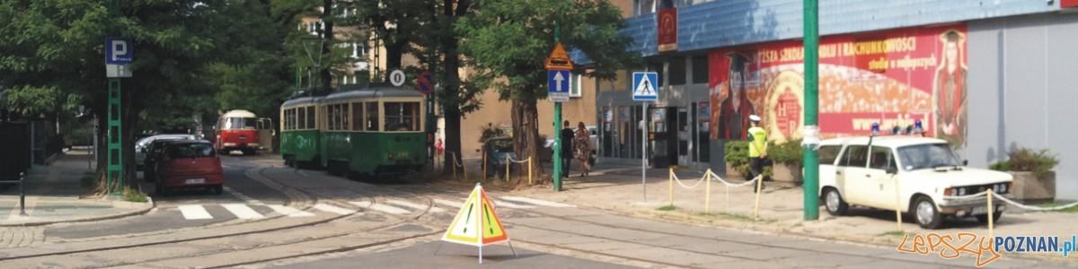 zabytkowe bimby panorama  Foto: lepszyPOZNAN.pl / gsm