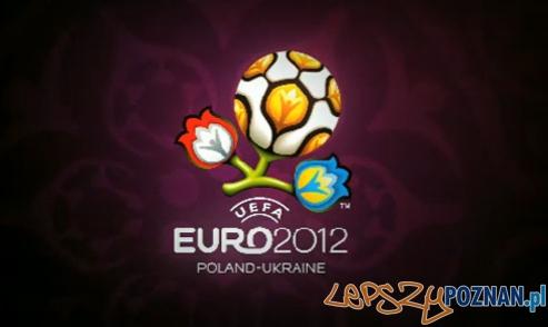 UEFA EURO 2012  Foto: