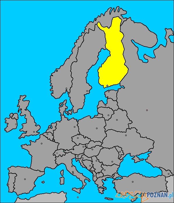 Finlandia  Foto: