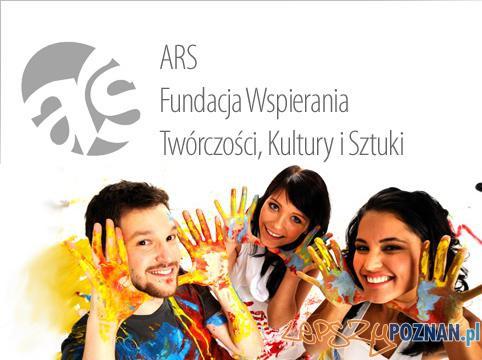 Fundacja ARS  Foto: