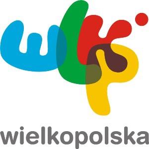 Logo WIELKOPOLSKA  Foto: