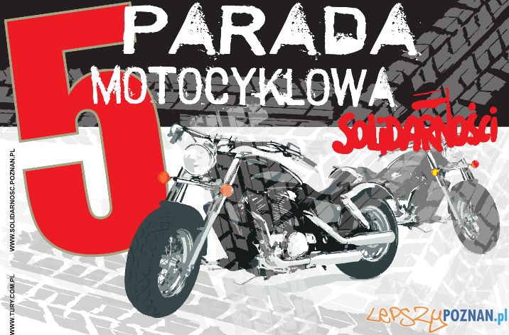 paradamotocyklowa  Foto:
