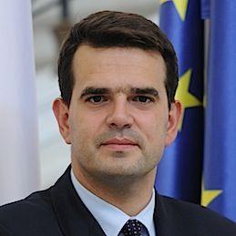Jacek Tomczak  Foto: Jacek Tomczak