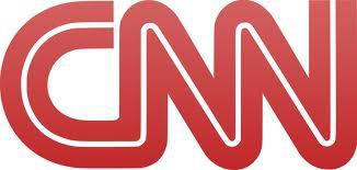 CNN logo  Foto: