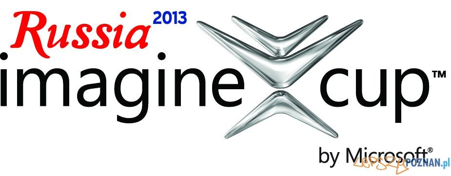 Imagine Cup 2013  Foto: Imagine Cup 2013