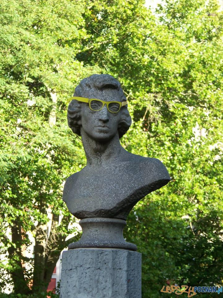 Chopin 4  Foto: