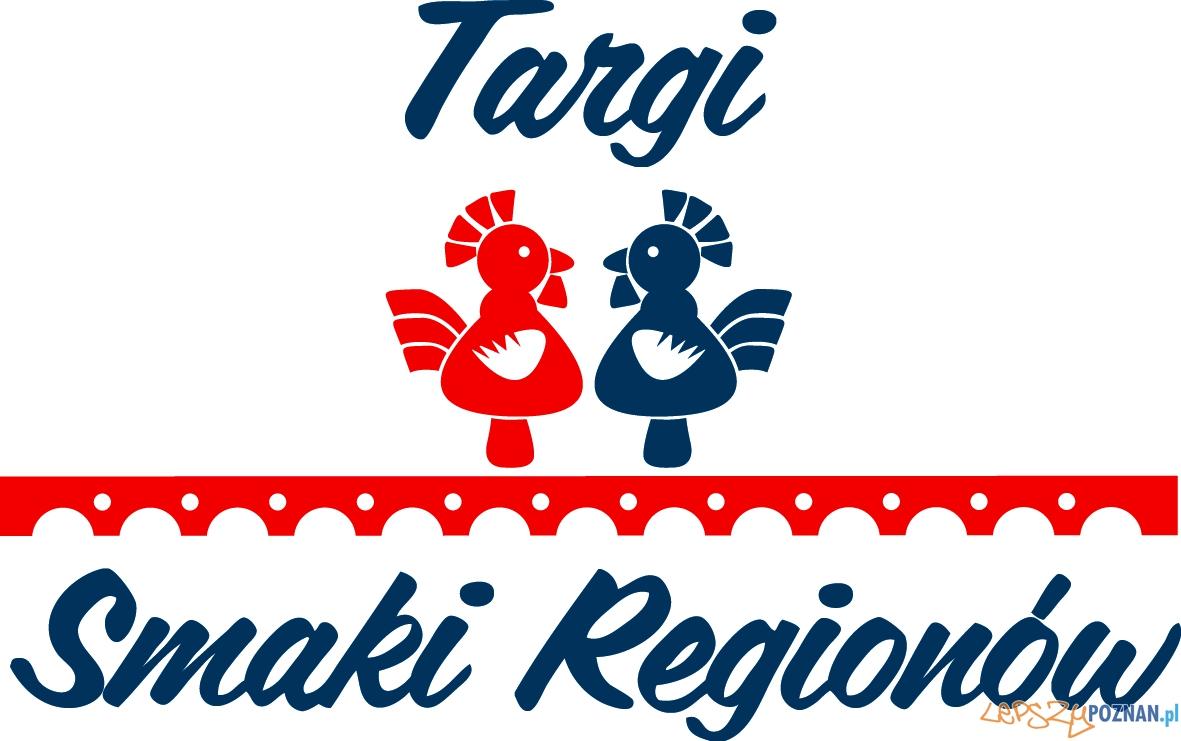 MTP - smaki regionów  Foto: