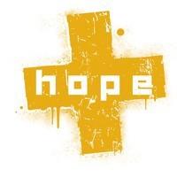 Hope (logo)  Foto: Hope