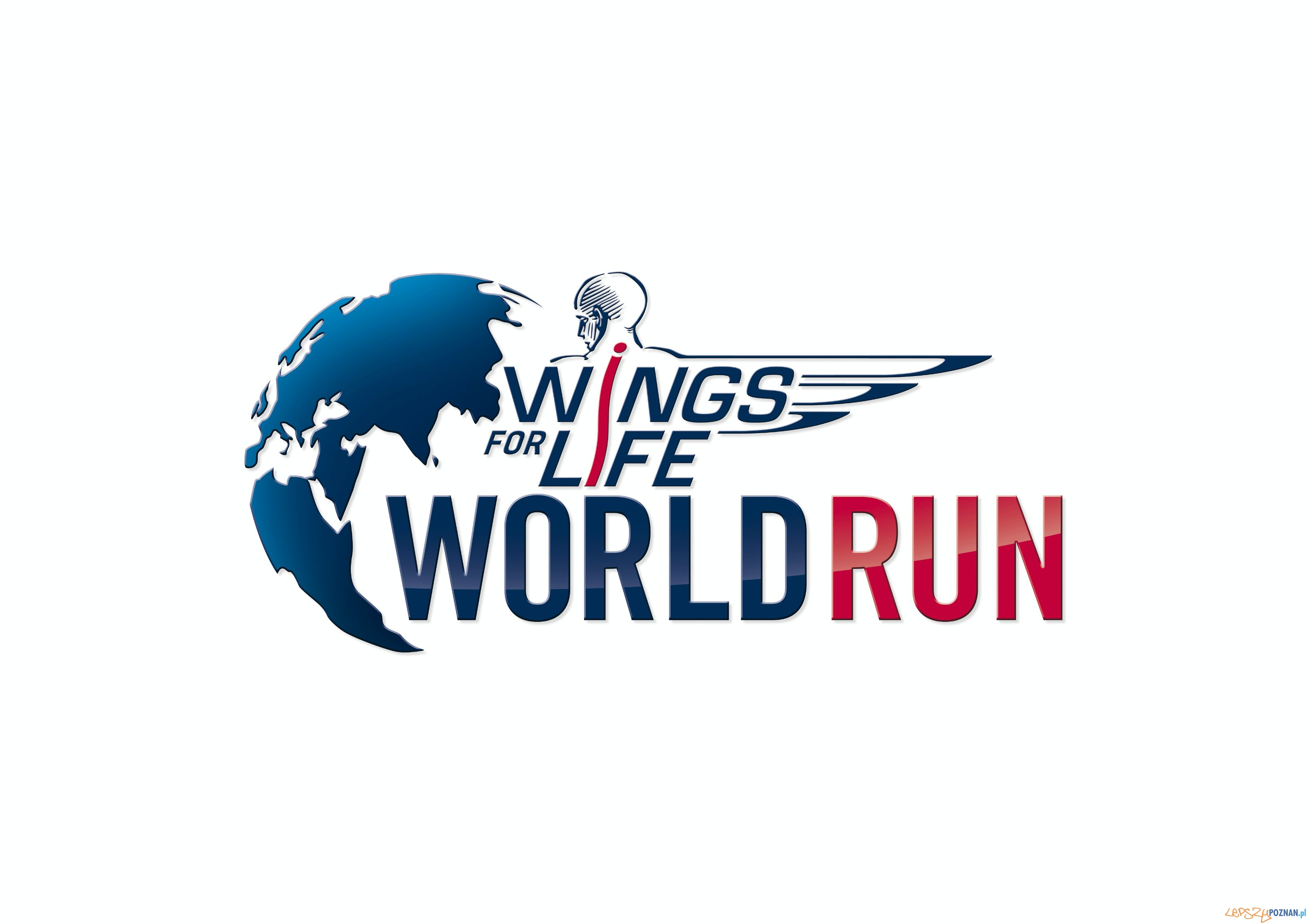 Wings For Life World Run  Foto: