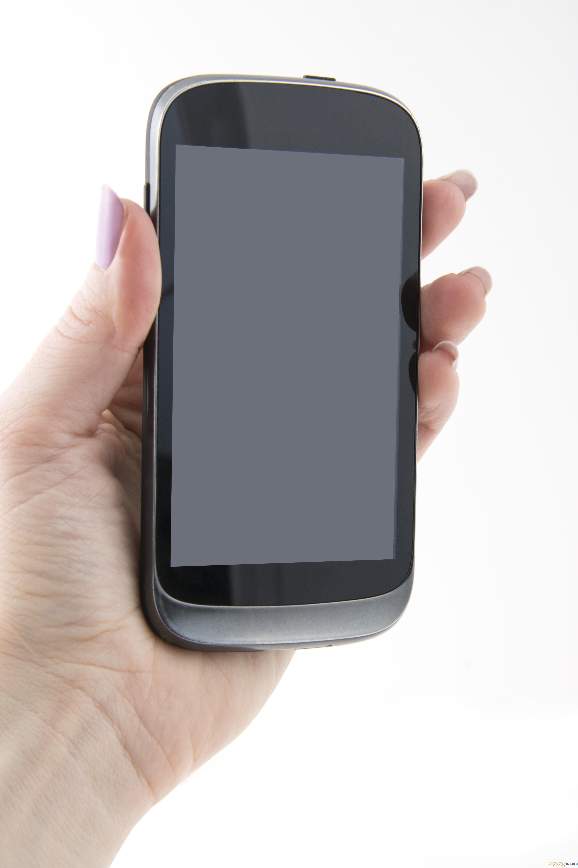 Telefon komórkowy  Foto: sxc.hu / DragonTash
