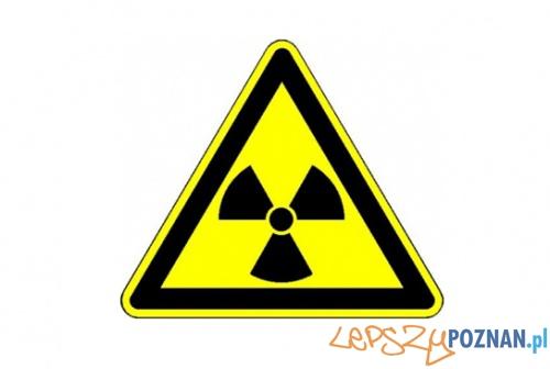 Odpady toksyczne  Foto: