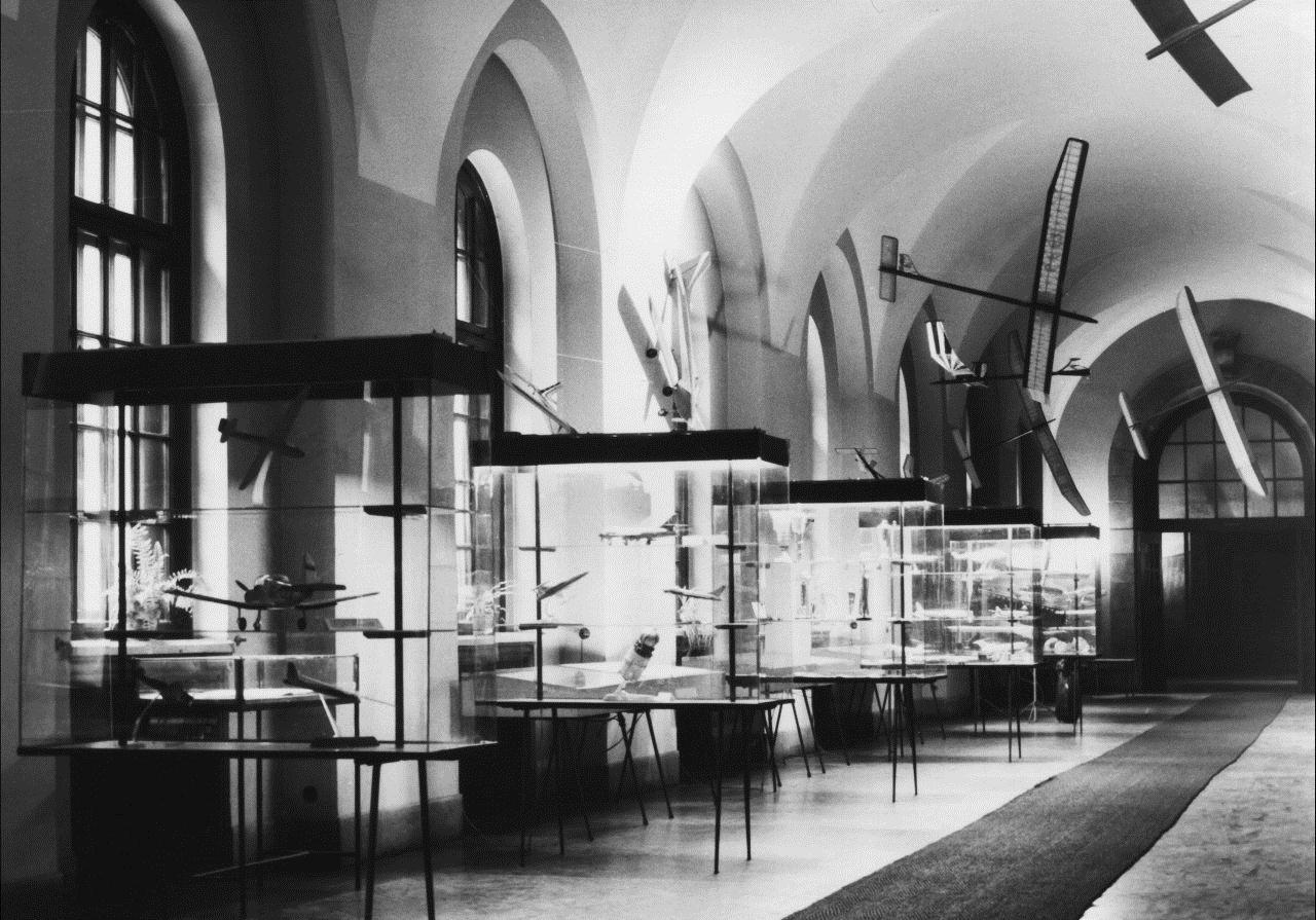50 lat Pałacu Kultury (5)  Foto: CK Zamek