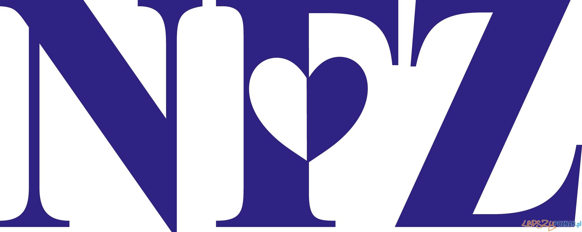 nfz_logo  Foto:
