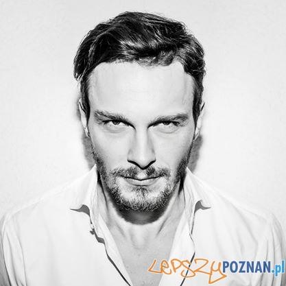 Sławek Uniatowski  Foto: mat. prasowe