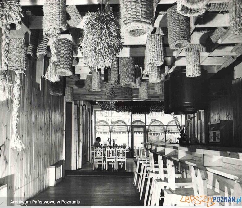 Miodosytnia na Starym Rynku (4)  Foto: Archiwum Państwowe