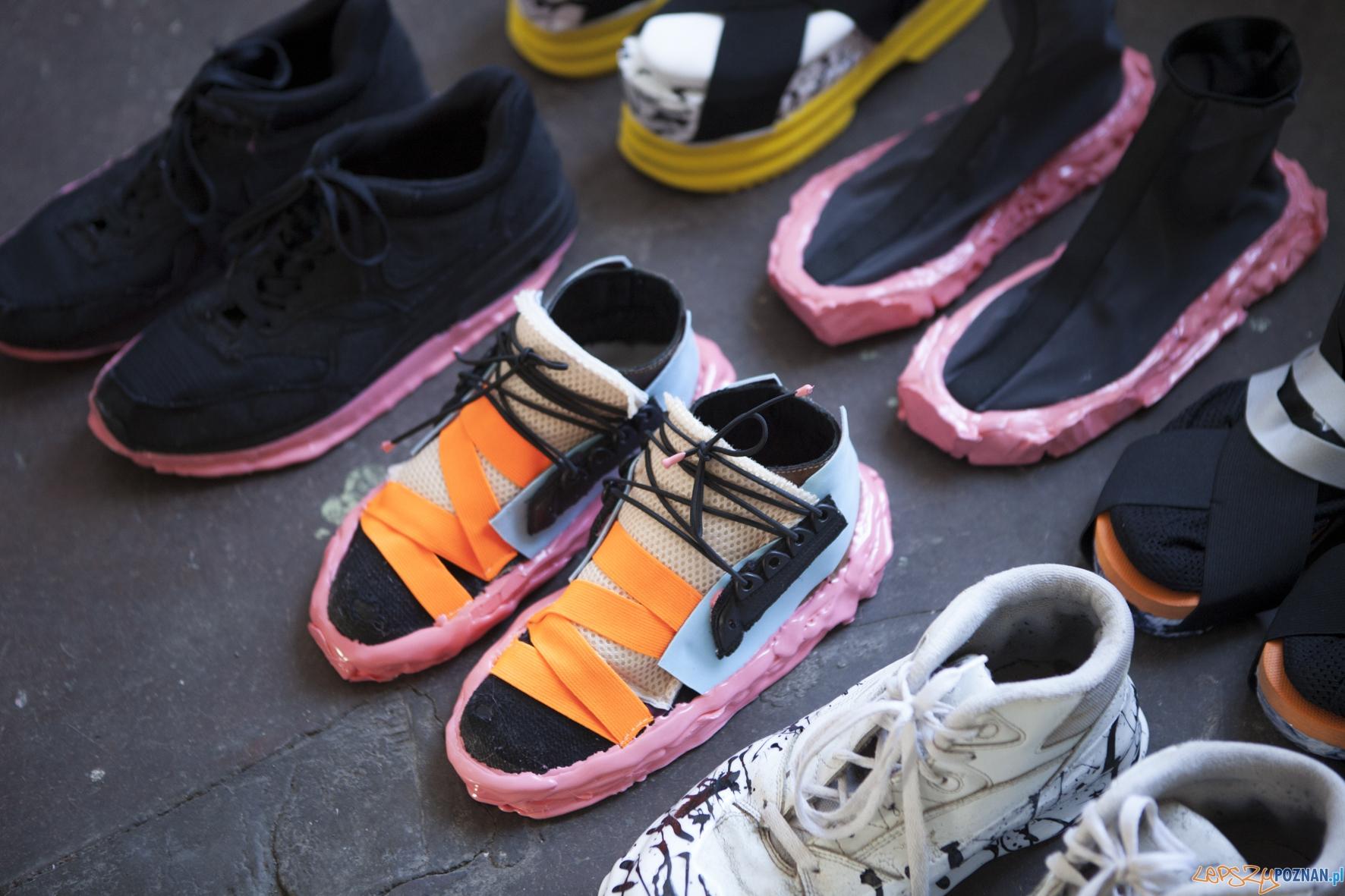 Jagoda Fryca Fashion (2)  Foto: SoF