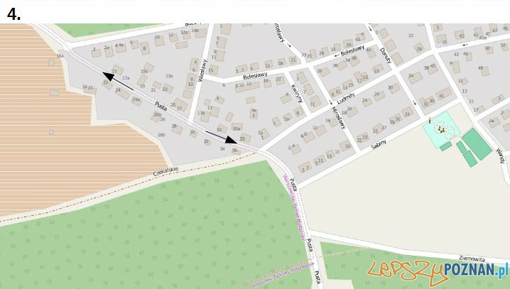 pusta-mapy4  Foto: