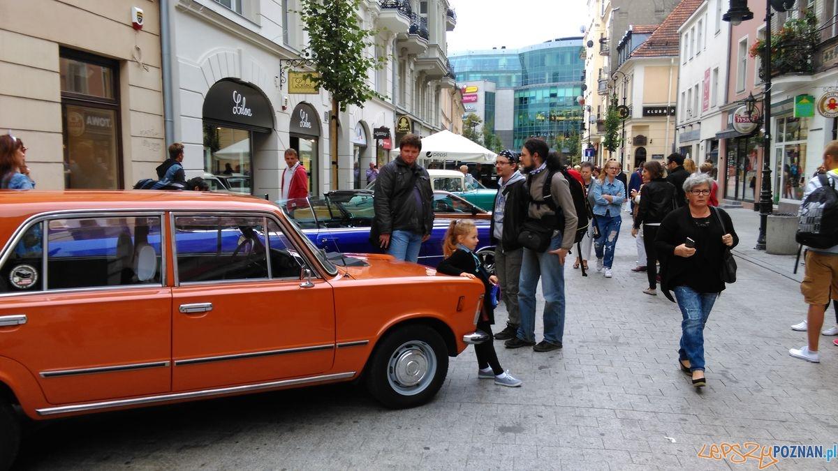 dni-starego-miasta-zabytkowe-samochody-na-wroclawskiej-fot-t-35  Foto: