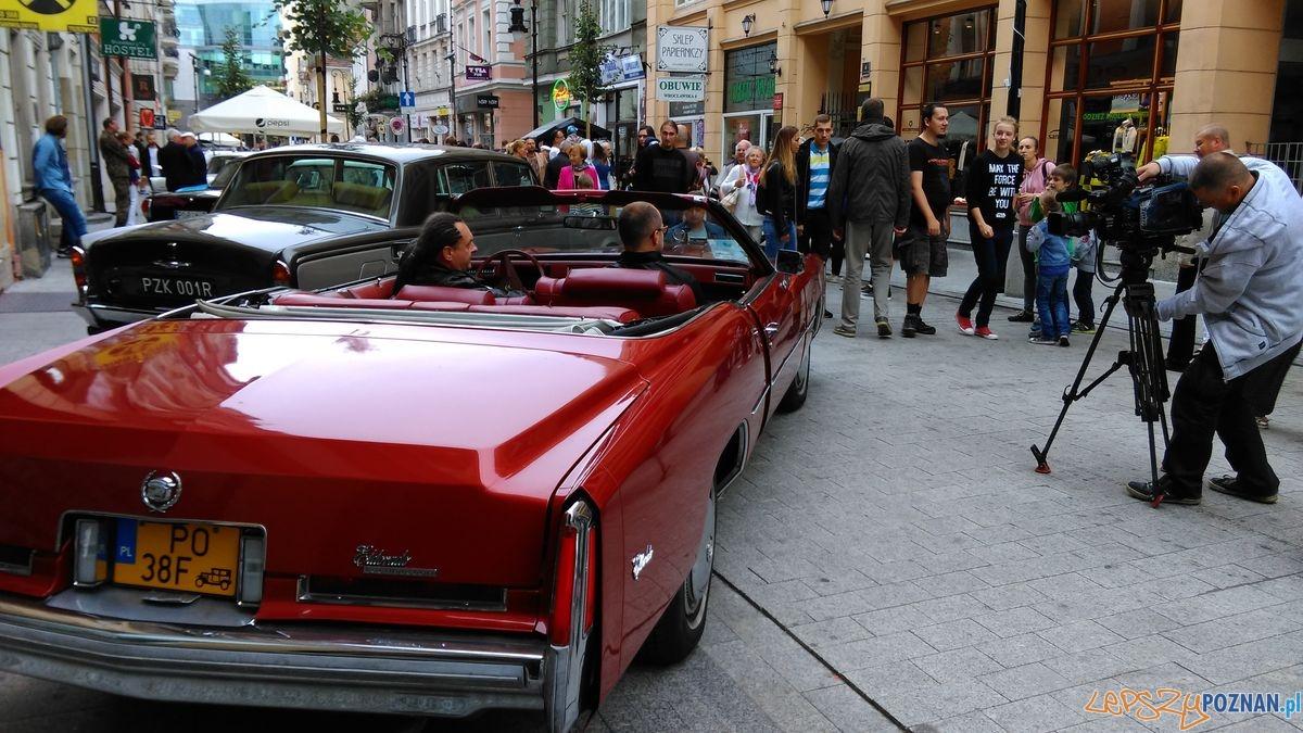 dni-starego-miasta-zabytkowe-samochody-na-wroclawskiej-fot-t-7  Foto: