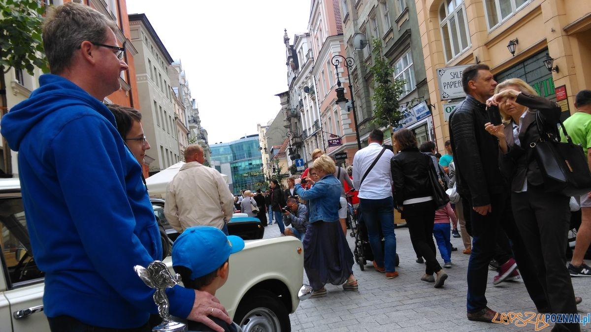 dni-starego-miasta-zabytkowe-samochody-na-wroclawskiej-fot-t-29  Foto: