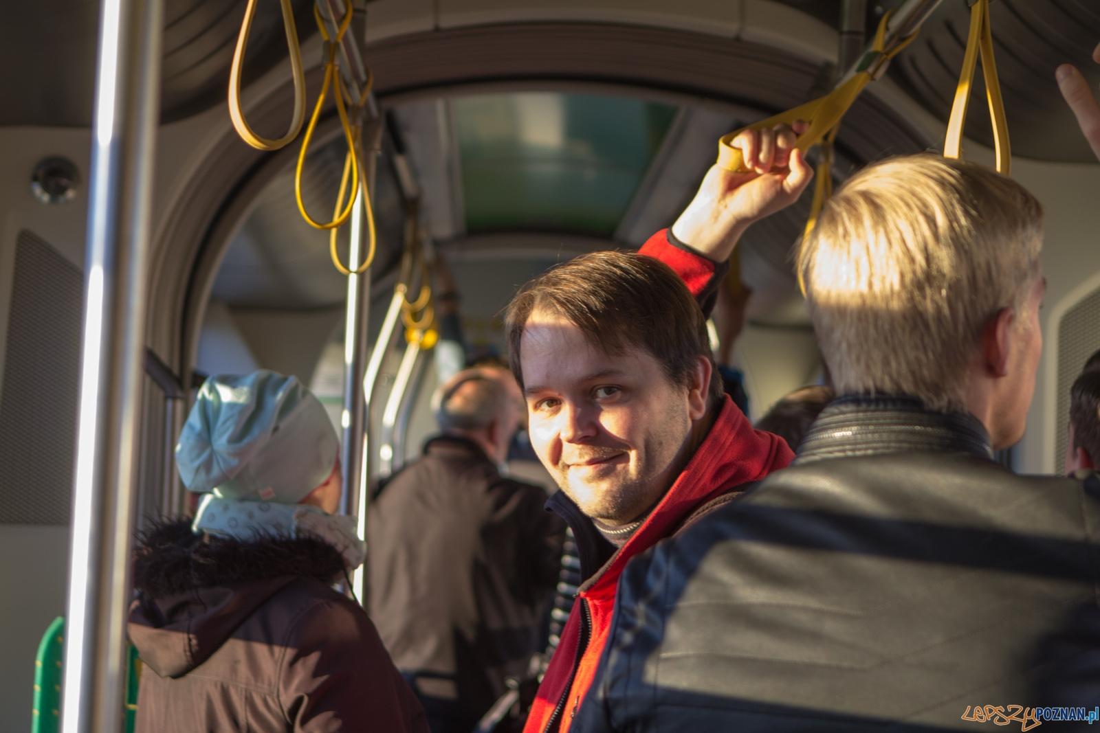 lp-4021  Foto: Ewelina Jaśkowiak