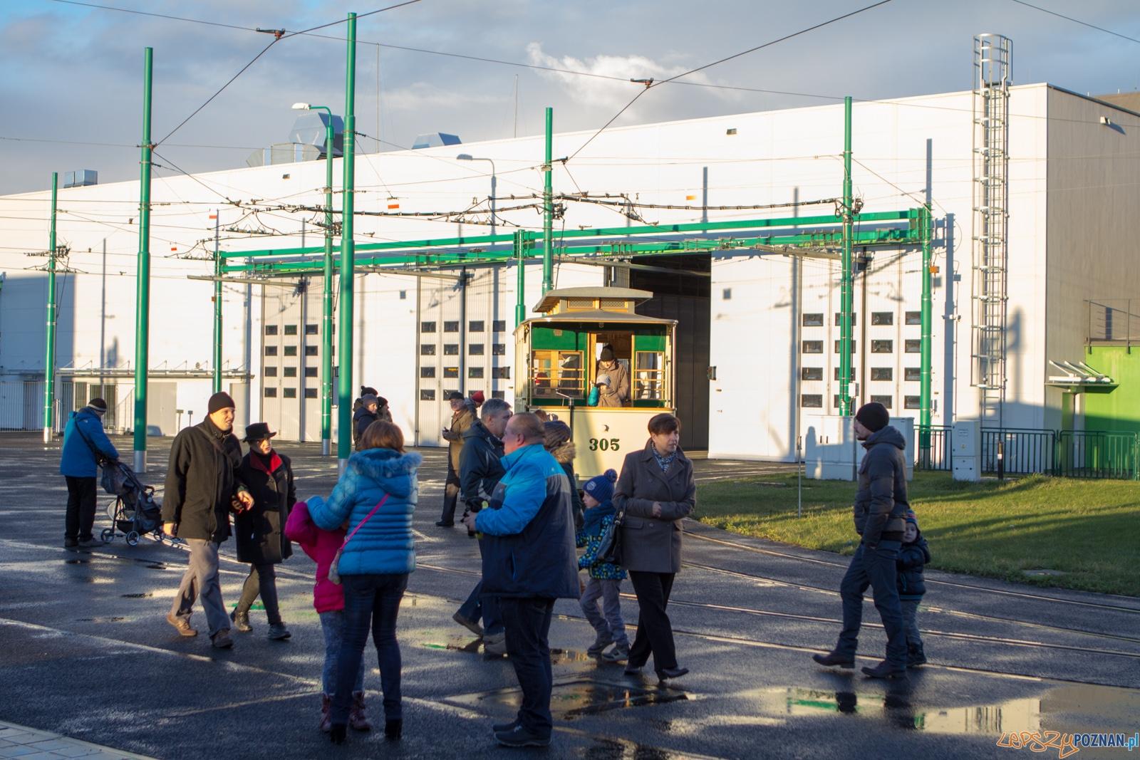 lp-4023  Foto: Ewelina Jaśkowiak
