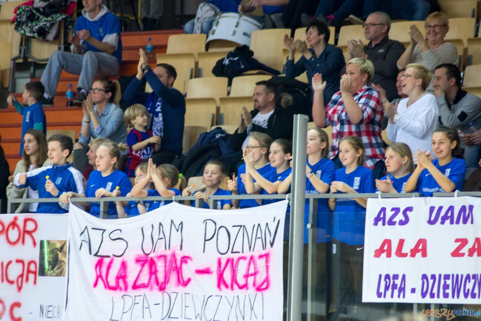 lepszypoznan-4942  Foto: Ewelina Jaśkowiak