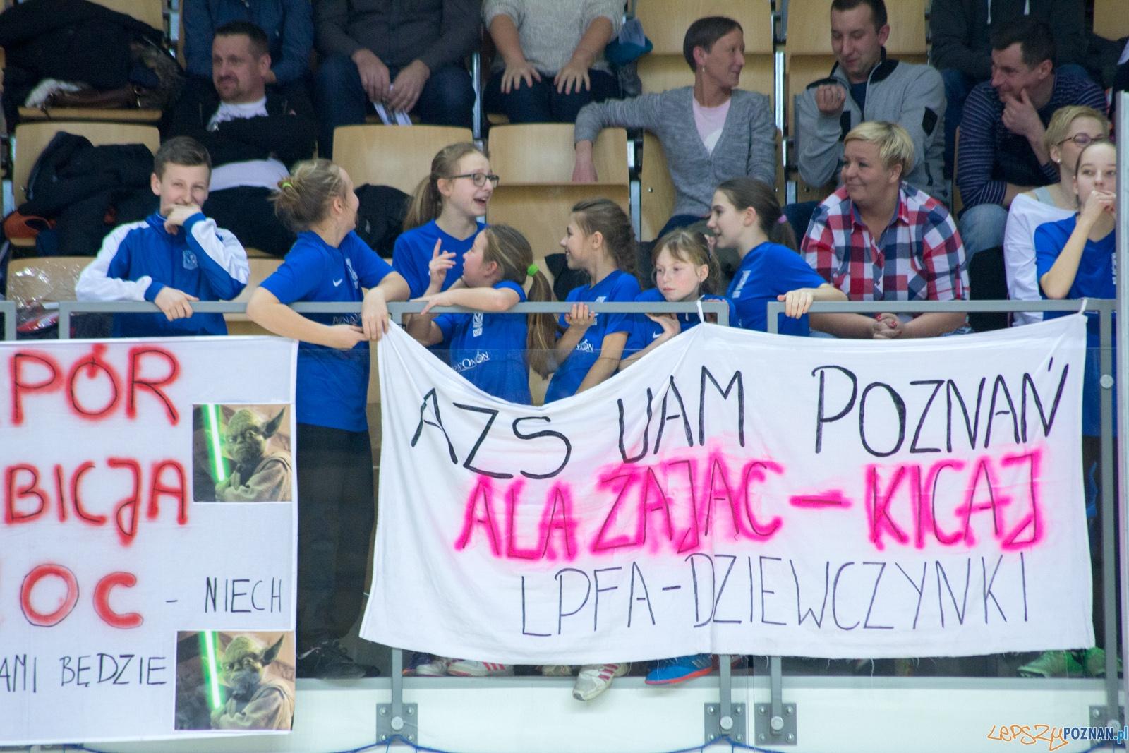 lepszypoznan-5020  Foto: Ewelina Jaśkowiak